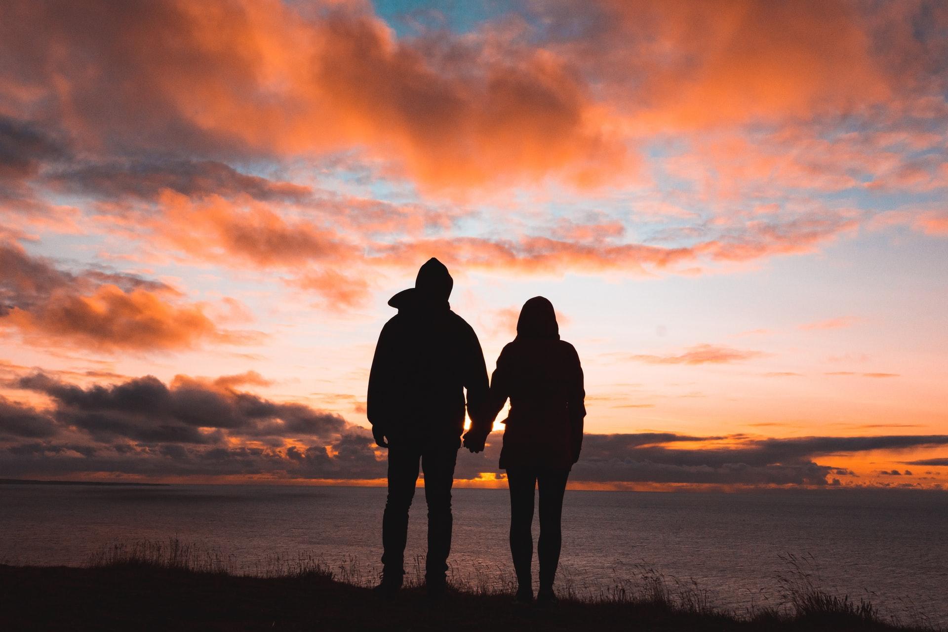 skilsmisseadvokat